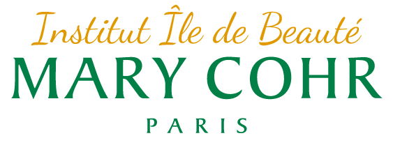 Institut Mary Cohr à Pertuis